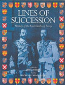 Lines of Succession PDF