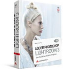 Adobe Photoshop Lightroom 3 PDF