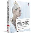 Adobe Photoshop Lightroom 3 PDF