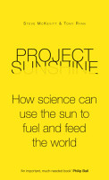 Project Sunshine PDF