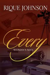 Every Woman S Man Book PDF