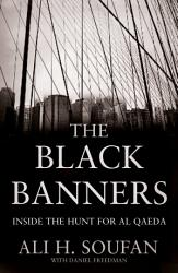 The Black Banners PDF