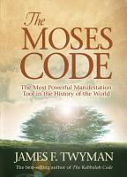 The Moses Code PDF