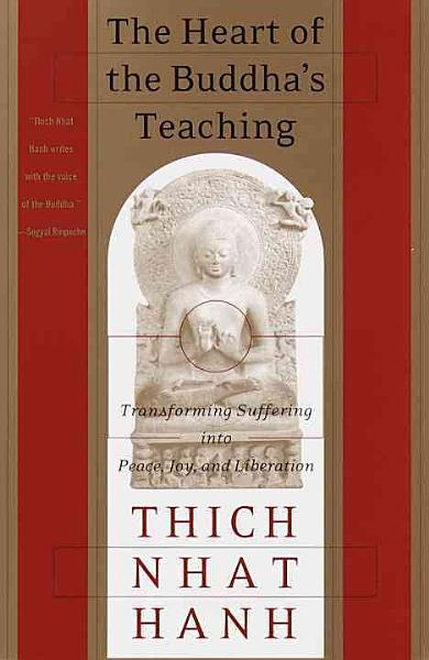 Download The Heart of the Buddha s Teaching Book