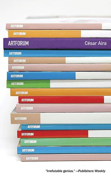 Download Artforum Book