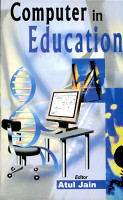 Computer In Education PDF