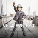Mastering Child Portrait Photography PDF