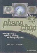 Phaco Chop