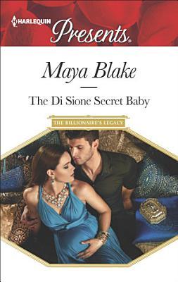 The Di Sione Secret Baby PDF