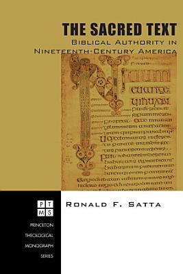 The Sacred Text PDF