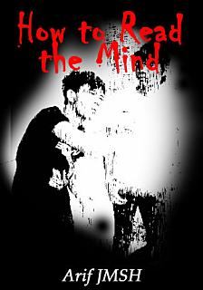 Trick   How to Read The Mind Book