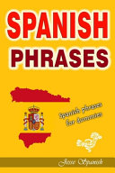 Spanish Phrases PDF