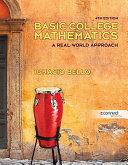 Basic College Mathematics PDF