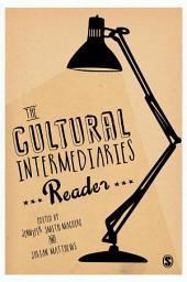 The Cultural Intermediaries Reader