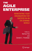The Agile Enterprise PDF