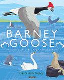 Barney Goose PDF