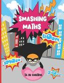 Smashing Maths