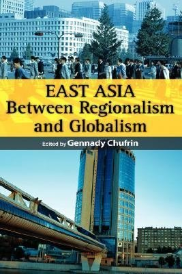 East Asia PDF