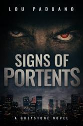 Signs of Portents PDF