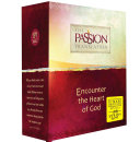 The Passion Translation Collection PDF