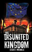 This Disunited Kingdom PDF