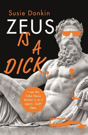 Zeus Is A Dick