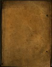 De sensv rervm et magia, libri quatuor: Tobias Adami recensvit, et nunc primum evulgauit