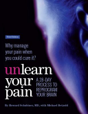 Unlearn Your Pain  Third Edition