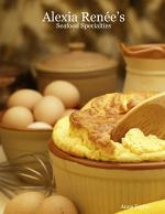 Alexia Rene's - Seafood Specialties