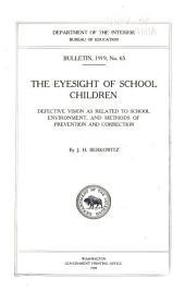 Bulletin: Issues 65-74