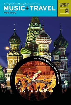 Music   Travel Worldwide PDF