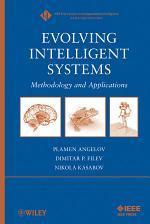 Evolving Intelligent Systems