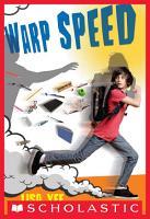 Warp Speed PDF