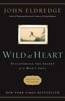 Wild at Heart Revised and Updated PDF