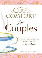 A Cup of Comfort for Couples PDF