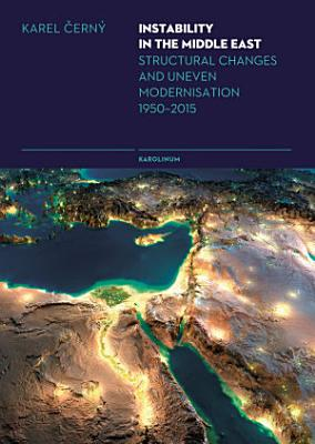 Instability in the Middle East PDF