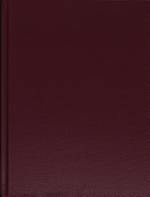 Dorot PDF