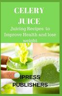 Celery Juice PDF