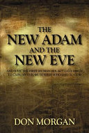The New Adam and the New Eve PDF