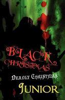 Black Christmas PDF