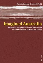 Imagined Australia PDF