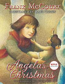 Angela S Christmas