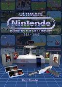 Ultimate Nintendo PDF