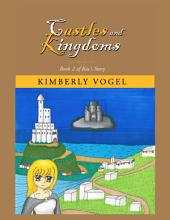 Castles and Kingdoms: Book 2 of Rae's Story