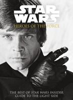 The Best of Star Wars Insider Volume 5  Lords of the Sith PDF