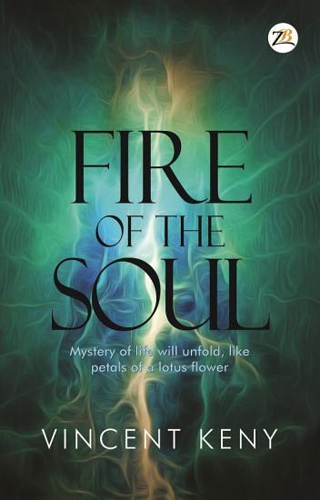 Fire of The Soul PDF