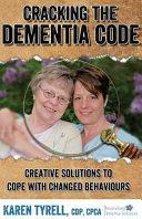 Cracking the Dementia Code PDF