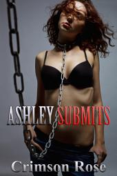 Ashley Submits