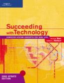 Succeeding with Technology PDF