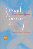 Sexual Sorcery